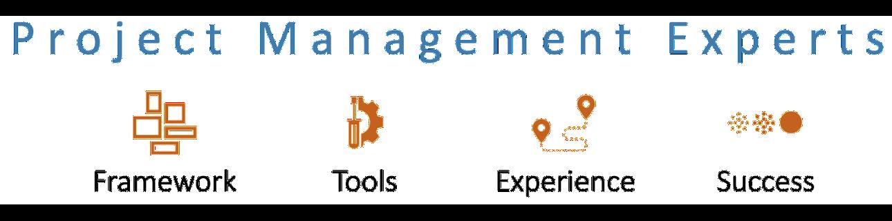 Project Management Experts