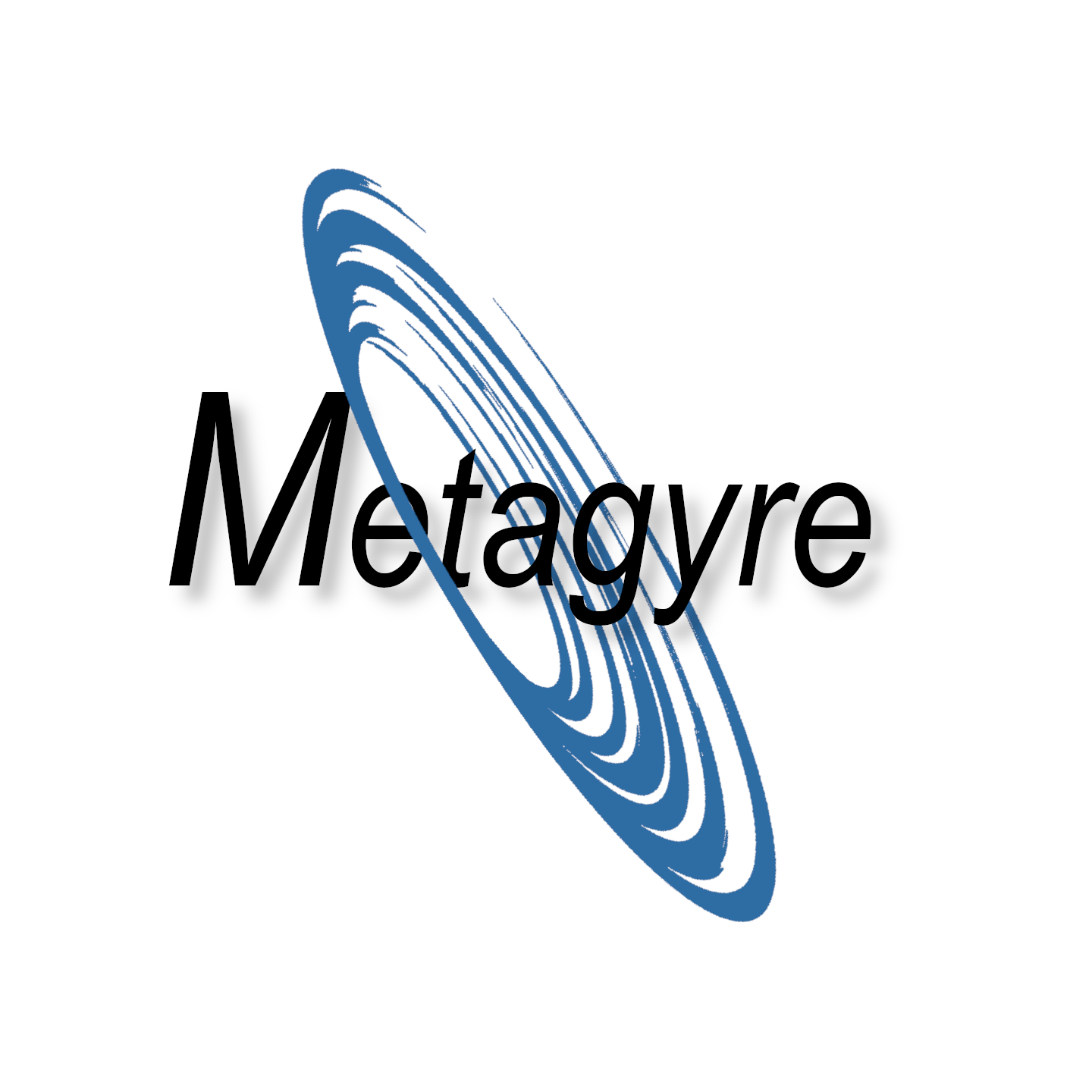 Metagyre, Inc.